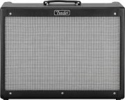 Fender Hot Rod Deluxe 112 III 40