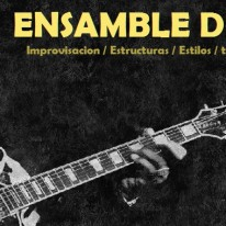 Ensamble de Blues