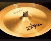 Platillo Zildjian ZHT China 18