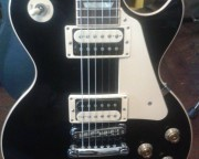 Gibson Les Paul Studio 2014